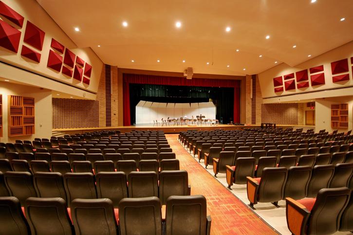 Interior design school lubbock tx - Interior design schools in texas ...